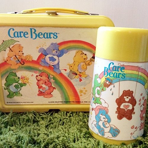 6 Tab Clear To Toys R Us: 10 Things That All 80s Kids REALLY Miss