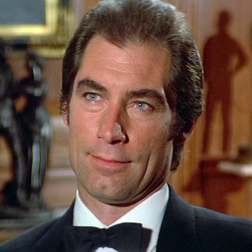 6 Brosnan, Pierce Brosnan: Everything You Never Knew About The 007 Actor