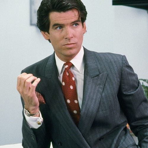 7 1 Brosnan, Pierce Brosnan: Everything You Never Knew About The 007 Actor