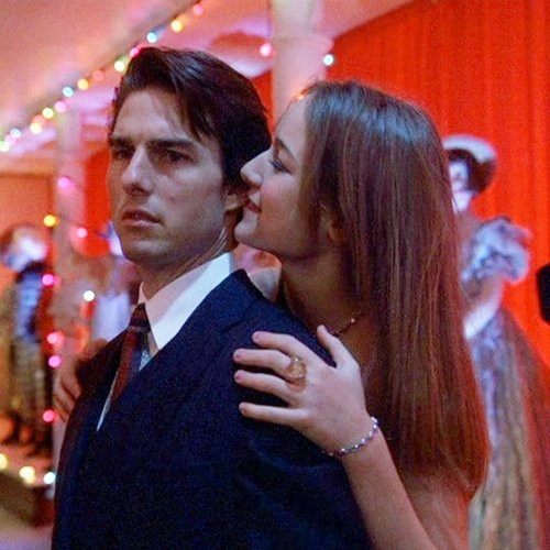 7 14 10 Things You Probably Didn't Know About Eyes Wide Shut