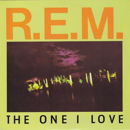 7 3 The Shiny Happy Story Of Indie Legends R.E.M.