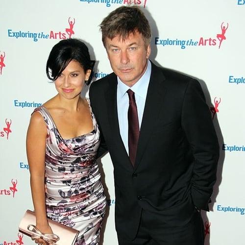 7 7 Legendary 80s Actors With Massive Relationship Age Gaps