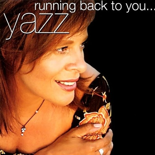 7 8 Remember The Only Way Is Up Singer Yazz? Here's What She Looks Like Now!