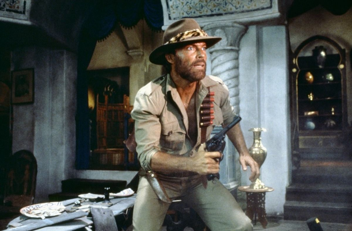 715e23ef0bd05c51b29ab78a524bbea4 The Best (And Worst) Films Inspired By Indiana Jones
