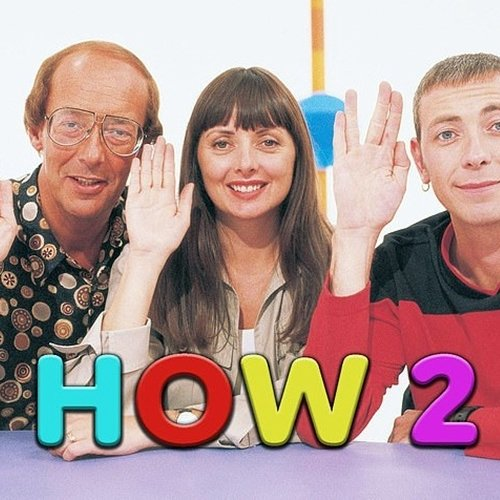 8 2 15 Children's ITV Shows We Always Rushed Home To Watch After School