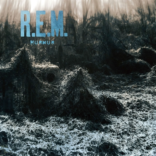 8 3 The Shiny Happy Story Of Indie Legends R.E.M.