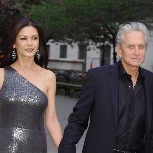 8 7 Legendary 80s Actors With Massive Relationship Age Gaps