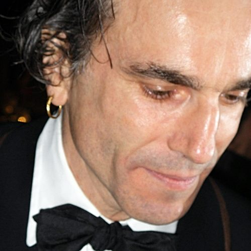 8 8 e1622110074816 8 Things You Might Not Have Realised About Daniel Day-Lewis