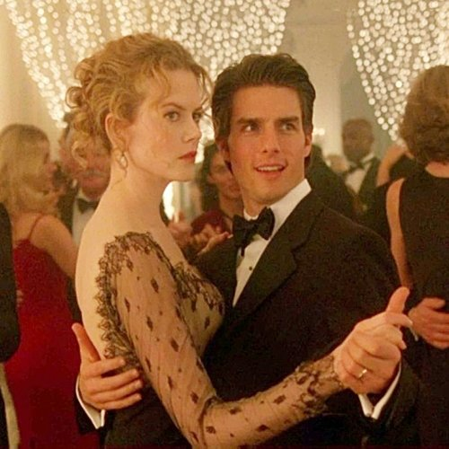 9 14 10 Things You Probably Didn't Know About Eyes Wide Shut