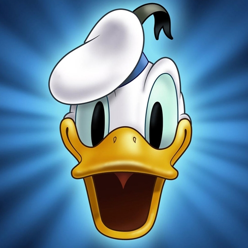 9 6 Woo-oo! It's 10 Fascinating Facts About DuckTales!