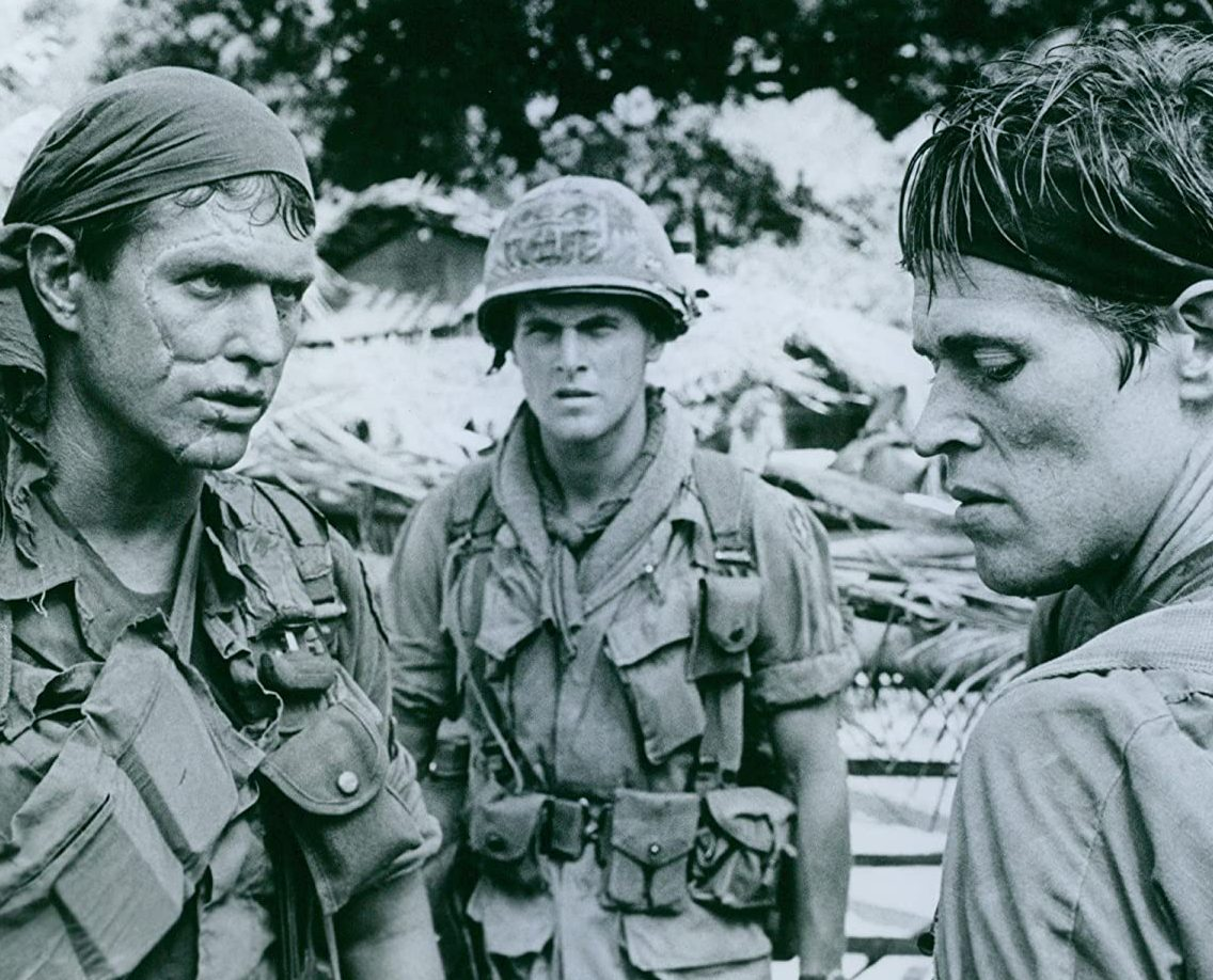 91R2vhkwu3L. AC SL1500 e1623236276213 25 Things You Didn't Know About Tom Berenger