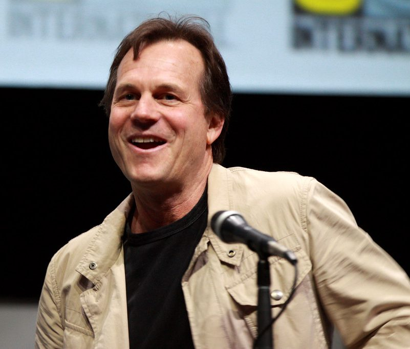 9354617547 768d95e494 b e1622471189604 20 Things You Never Knew About Bill Paxton