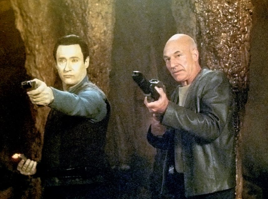 AAAABUwY7ssK9 ioD0a8ELf2IO71zJpVdHyDG DubmgACnRCzlo5XcULJaTzrqP4boOfJ j5yu34iL c6SRz wqntq9mfHHF e1621341516160 Star Trek: All The Live-Action Movies & TV Shows, Ranked!