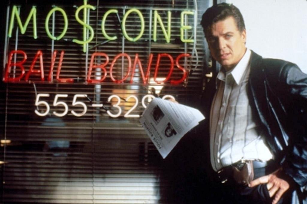 Another Midnight Run Sequels To 80s Movies You Never Even Knew Existed