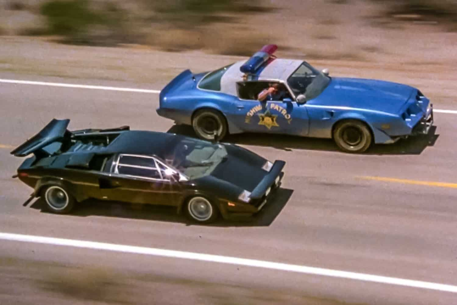 AutoWiseCannonBallRunLead 25 Movies From The 80s That Need Remakes