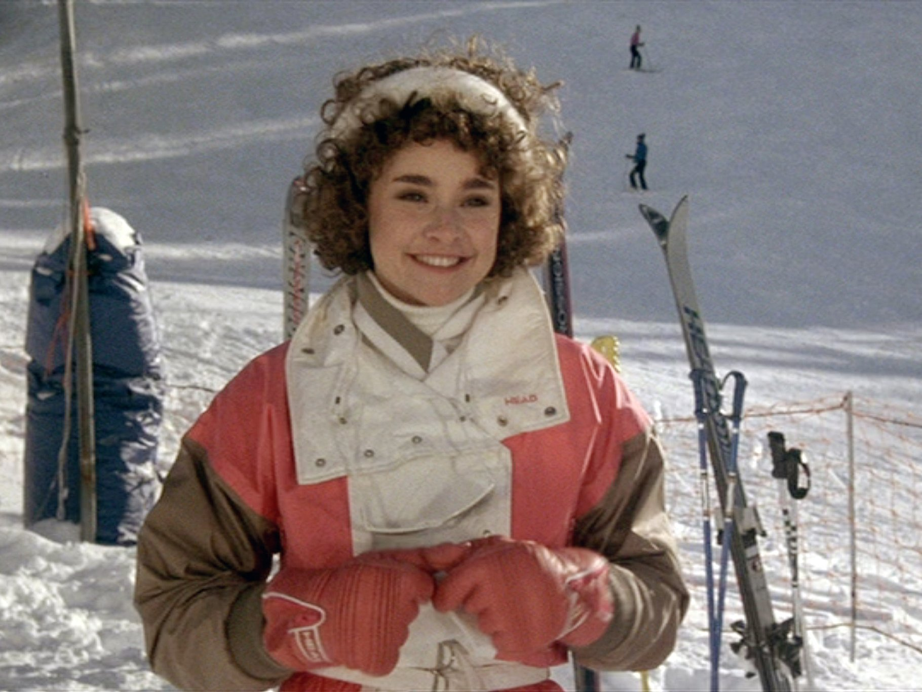 Better Off Dead Diane Franklin 20 Things You Never Knew About Better Off Dead