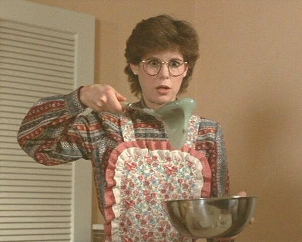Better Off Dead Kim Darby e1623918769950 20 Things You Never Knew About Better Off Dead