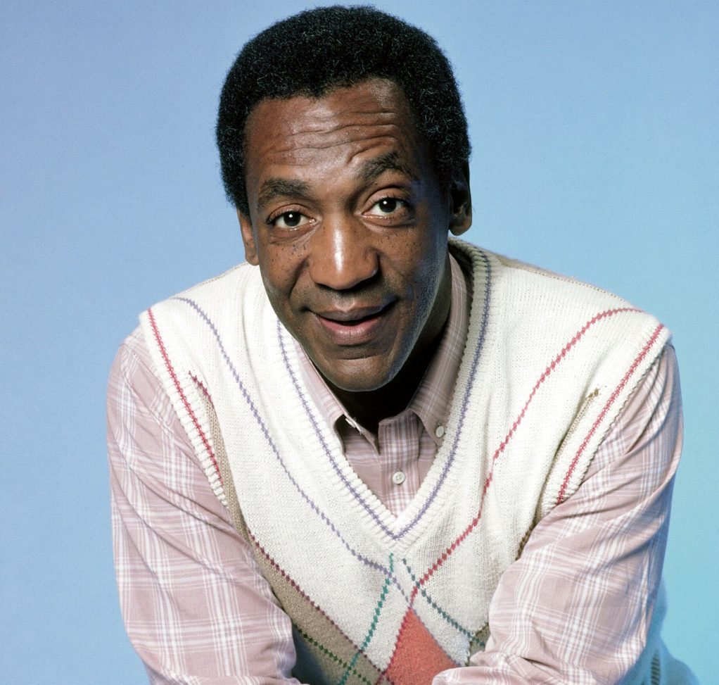 Bill Cosby e1623682815250 Raise Your Glasses To These Facts You Might Not Have Known About Cheers