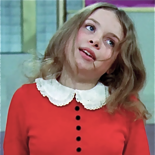 COLE THEN Remember Willy Wonka & The Chocolate Factory? Here's What The Kids Look Like Today!