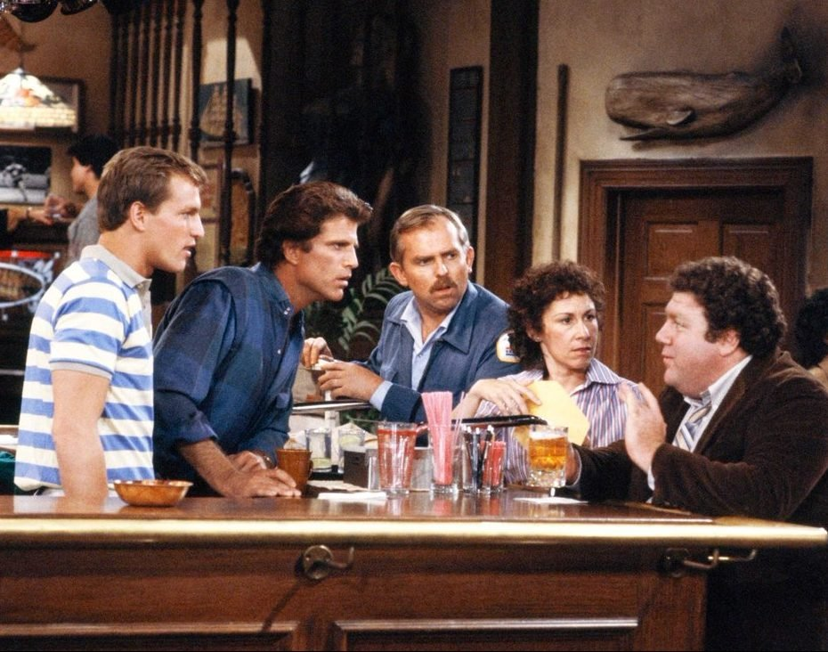 Cheers 2 e1623668774124 Raise Your Glasses To These Facts You Might Not Have Known About Cheers