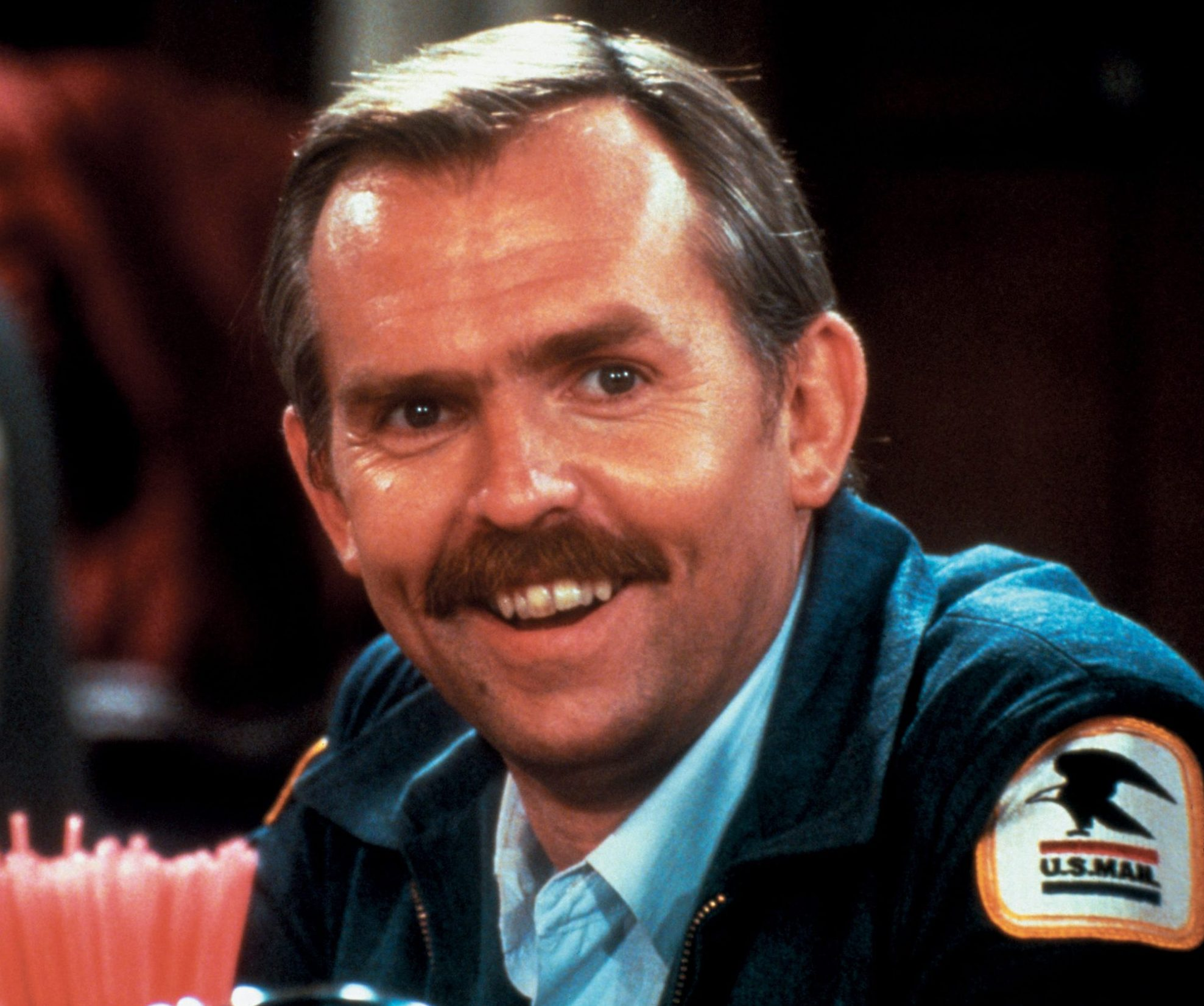 Cheers Cliff Clavin John Ratzenberger scaled e1623668168707 Raise Your Glasses To These Facts You Might Not Have Known About Cheers