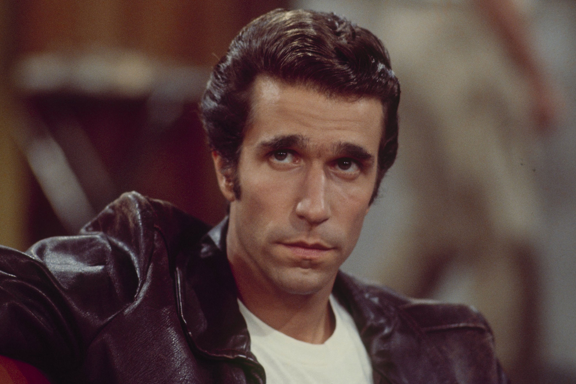 Fonz 20 Things You Never Knew About Better Off Dead