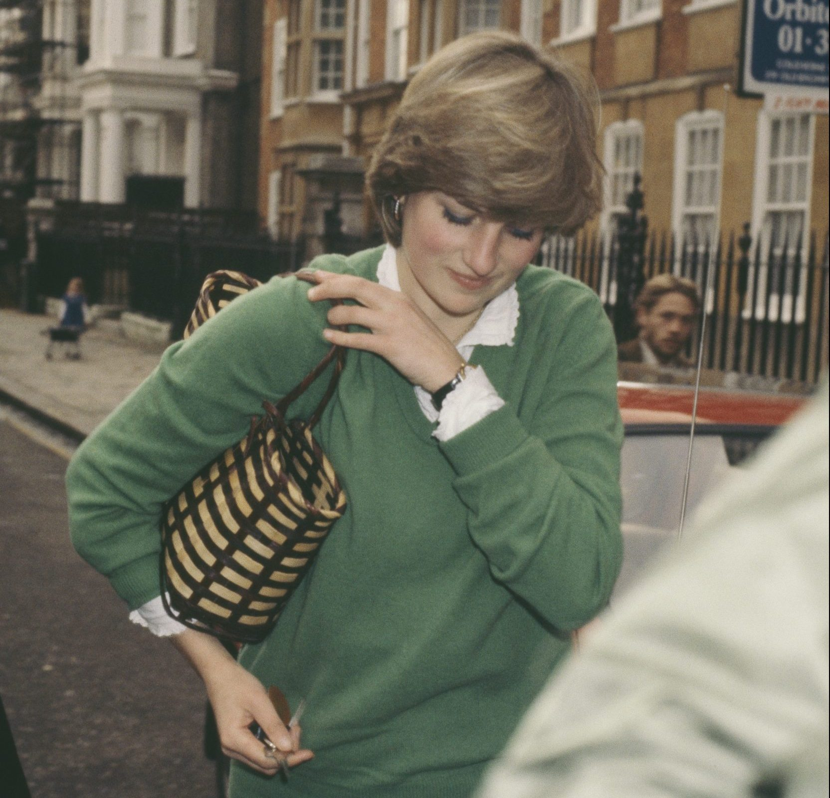 GettyImages 1143227516 scaled e1623151943902 Princess Diana's Most Iconic Outfits