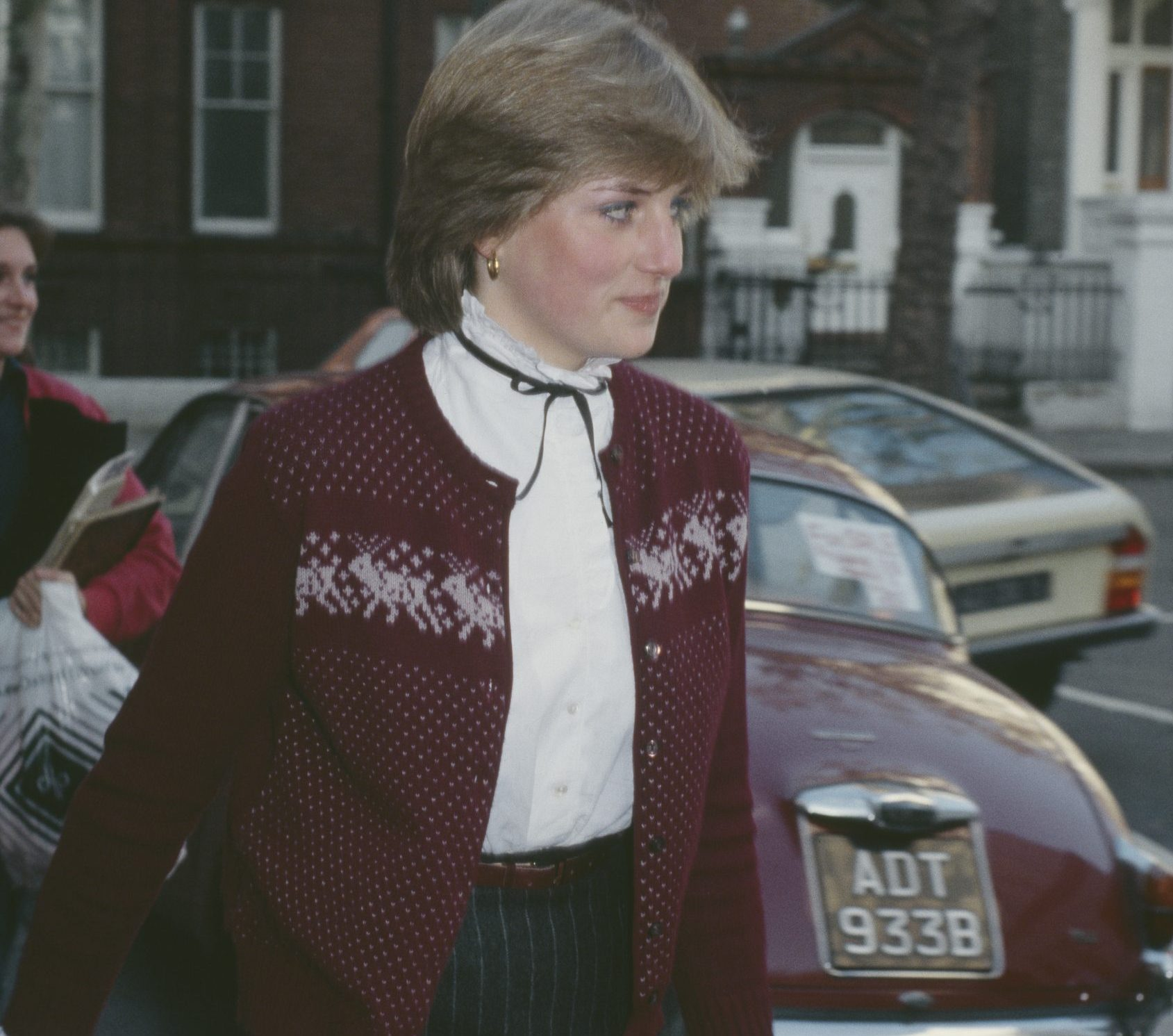 GettyImages 1143227537 scaled e1623150987382 Princess Diana's Most Iconic Outfits