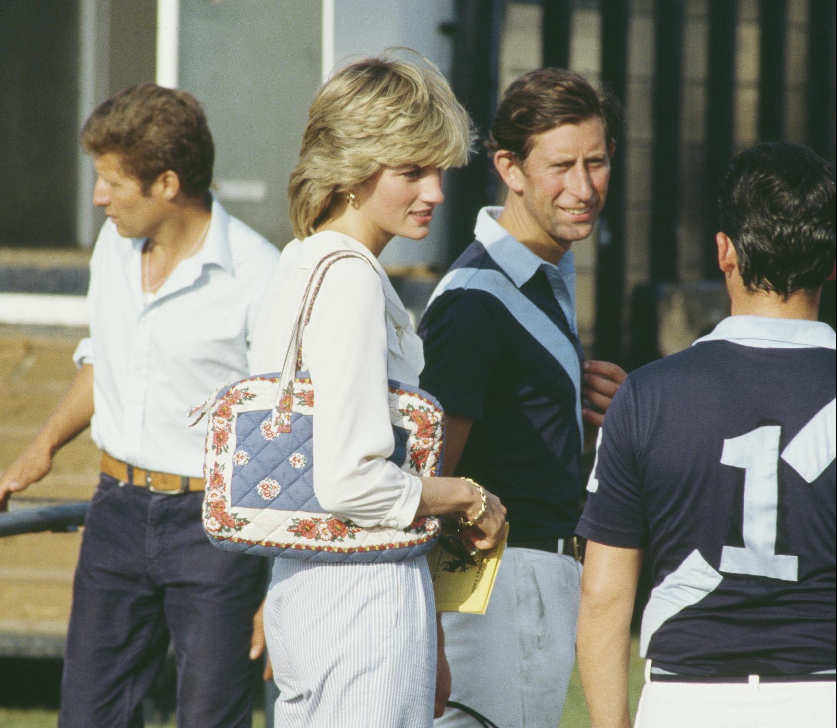 GettyImages 1167027726 scaled e1623144738829 Princess Diana's Most Iconic Outfits