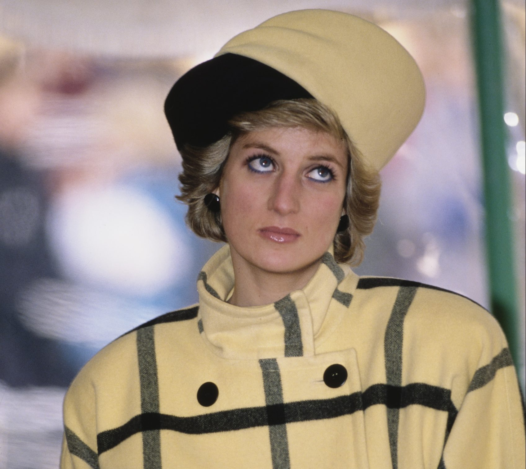 GettyImages 1197374303 scaled e1623146417566 Princess Diana's Most Iconic Outfits