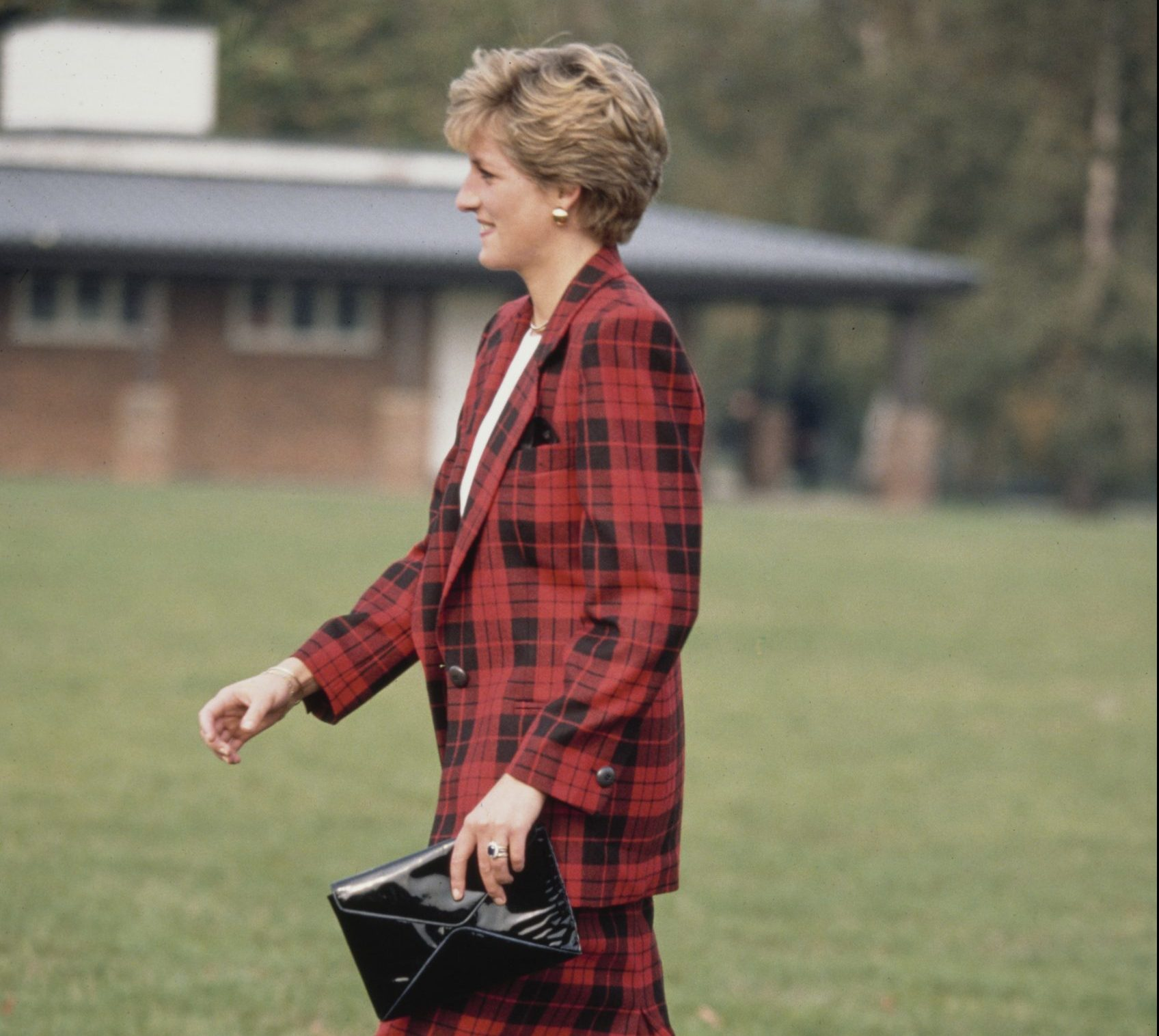 GettyImages 1203766069 scaled e1623148964529 Princess Diana's Most Iconic Outfits