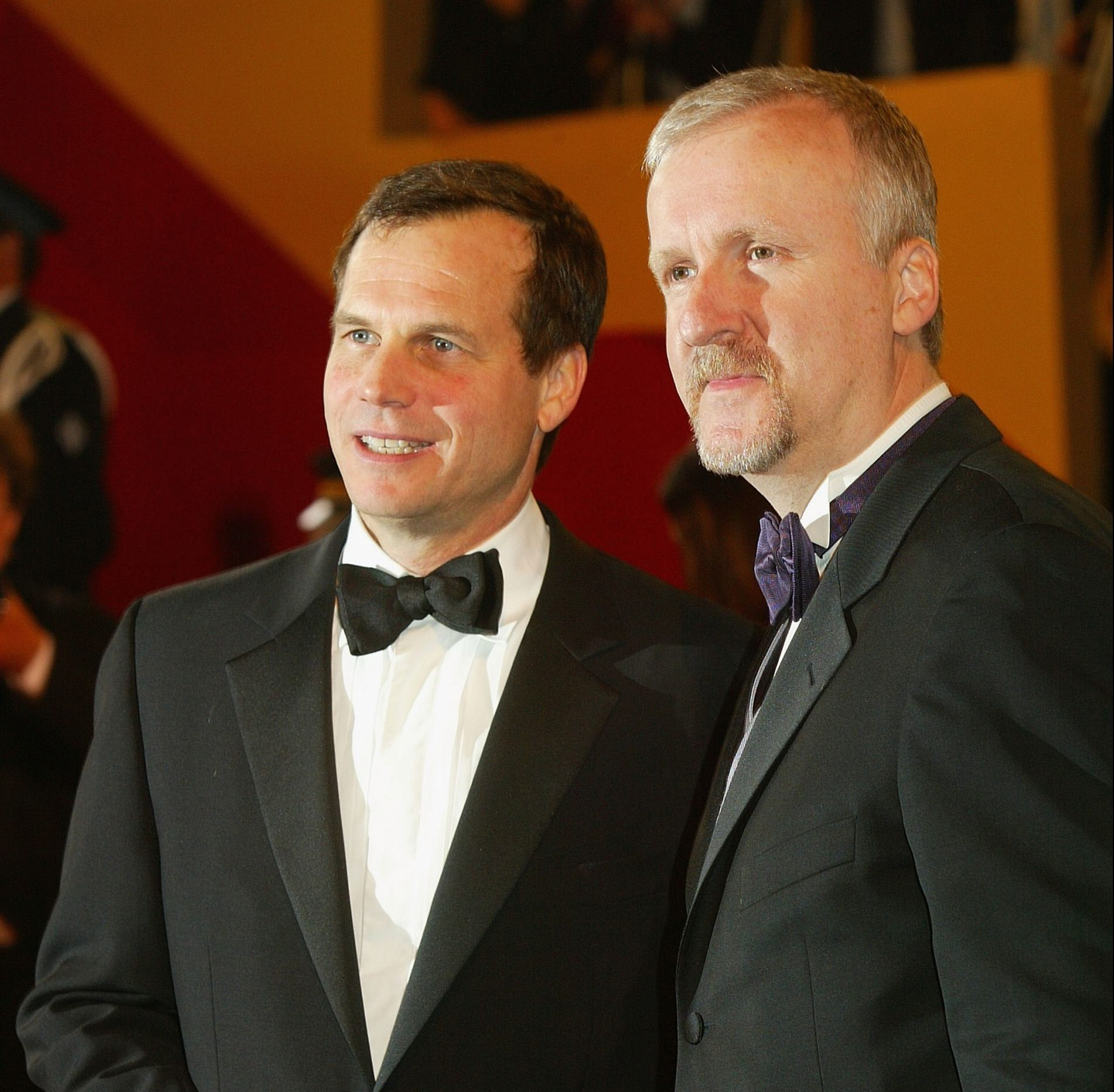 GettyImages 2008565 scaled e1622471894519 20 Things You Never Knew About Bill Paxton