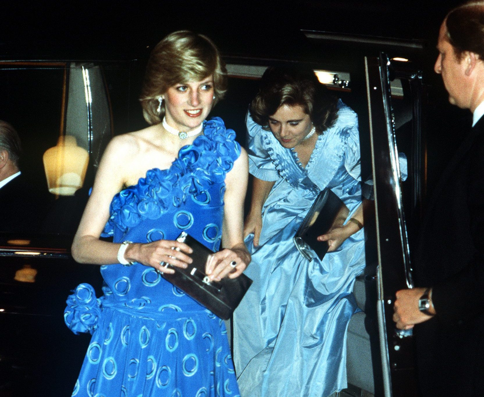 GettyImages 73423739 scaled e1623144951849 Princess Diana's Most Iconic Outfits