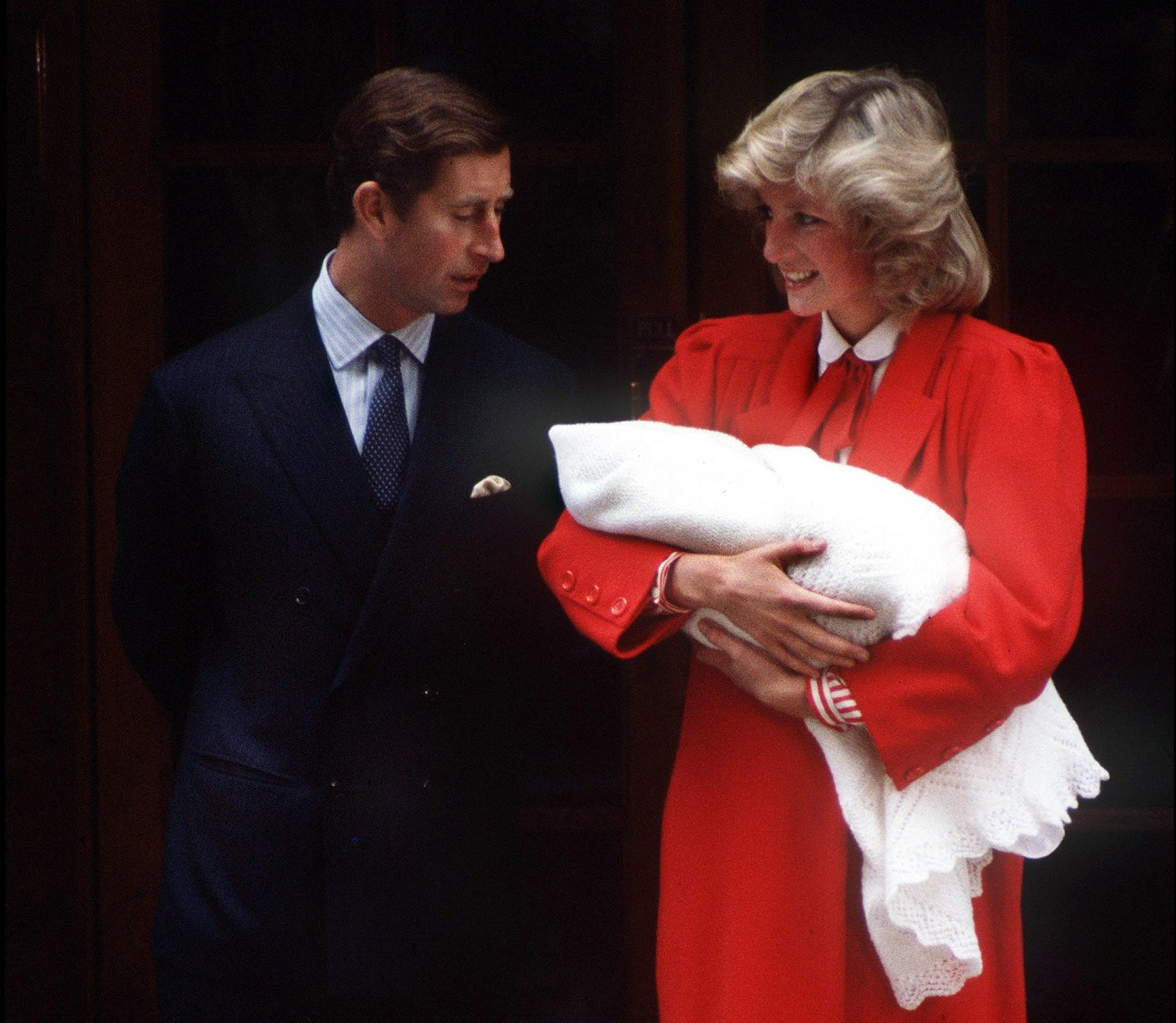 GettyImages 73426799 1 scaled e1623161663291 Princess Diana's Most Iconic Outfits