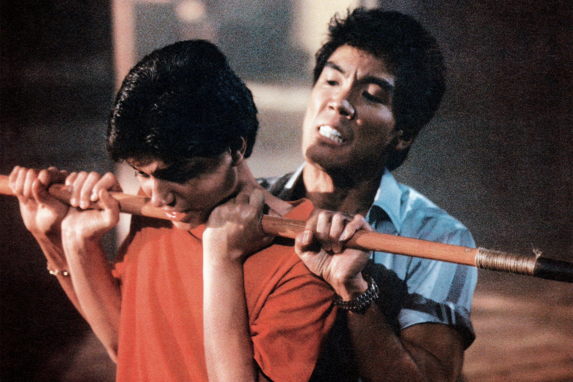 Karate Kid 2 20 Things You Never Knew About Better Off Dead