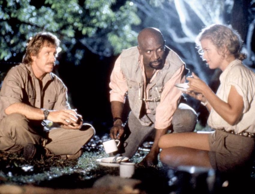 MV5BMDIwNmQ5YmYtZjYwZS00OTk3LWFhNmEtOGRlZTdkMjY5MGE3XkEyXkFqcGdeQXVyMjM0ODM0NDk@. V1 e1621524025706 The Best (And Worst) Films Inspired By Indiana Jones