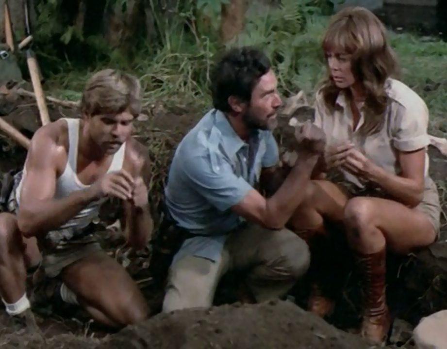 MV5BNTA3NTNjMjQtZWNhZi00MmRhLTliODktNDFiZGE1NmMyZGMzXkEyXkFqcGdeQXVyMjUyNDk2ODc@. V1 e1623154397283 The Best (And Worst) Films Inspired By Indiana Jones