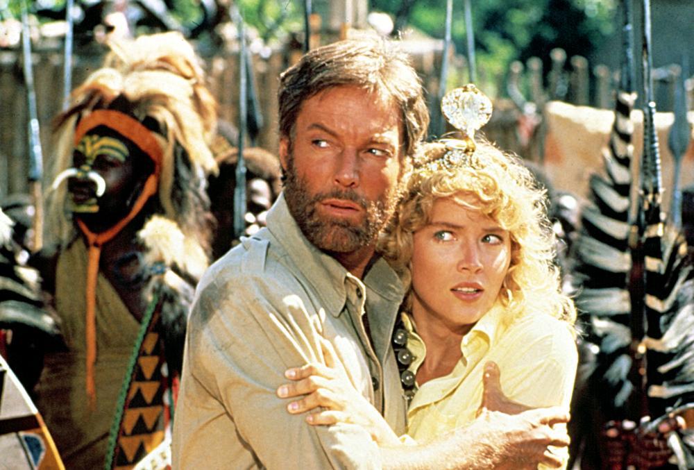 MV5BYTU5NDY3MTAtMzE4ZC00ZDdiLWIzM2QtOGE0ZjAwYmY0MWY3XkEyXkFqcGdeQXVyMjUyNDk2ODc@. V1 The Best (And Worst) Films Inspired By Indiana Jones