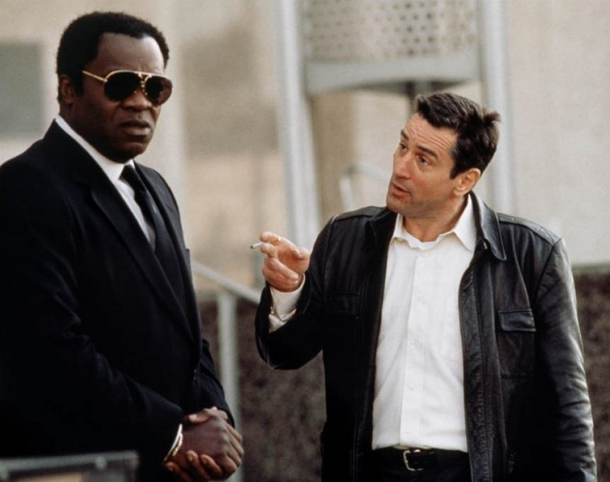 Midnight Run Robert De Niro 1024x692 1 e1621506076178 10 Things You Might Not Have Known About Midnight Run