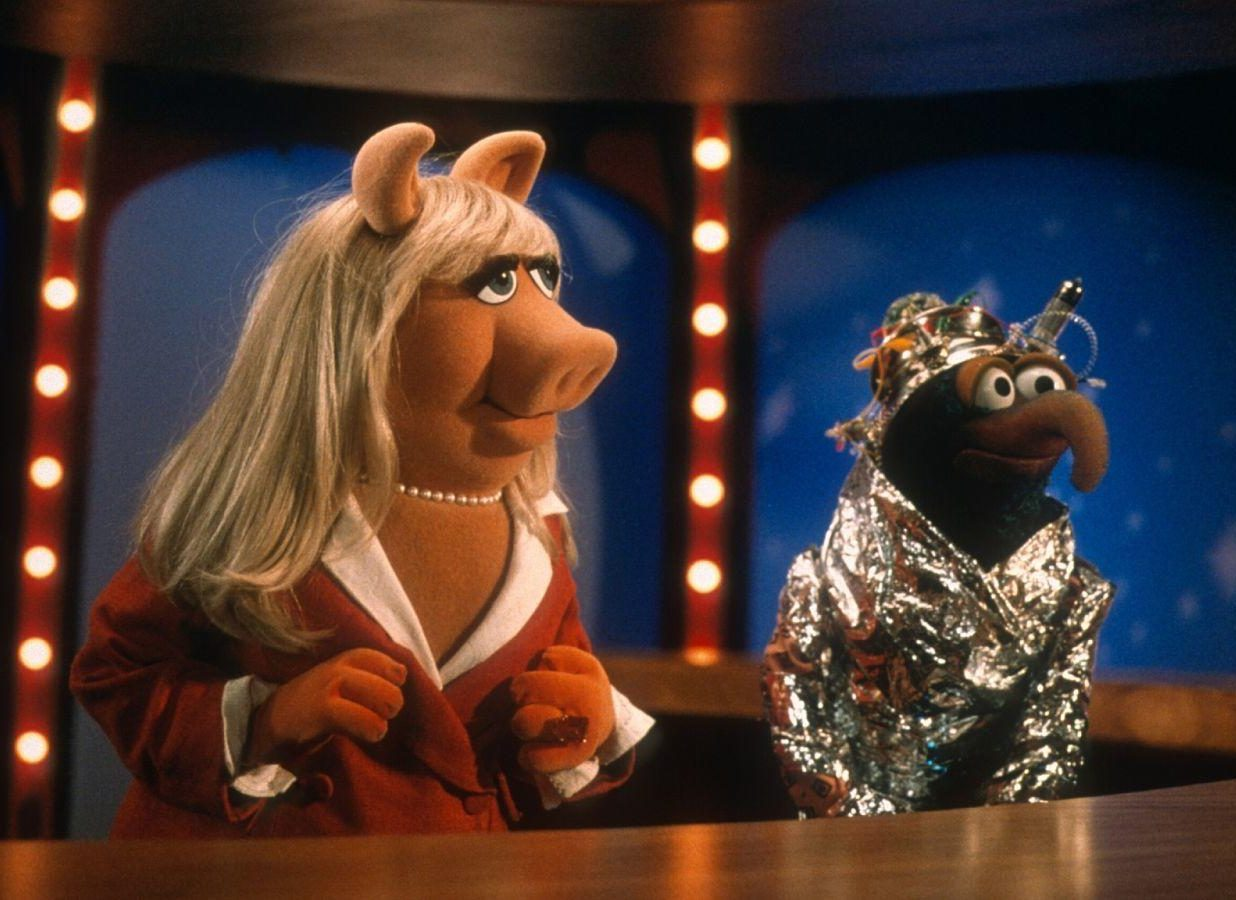 Muppets From Space e1622212119383 The Muppets: All The Movies, Ranked!