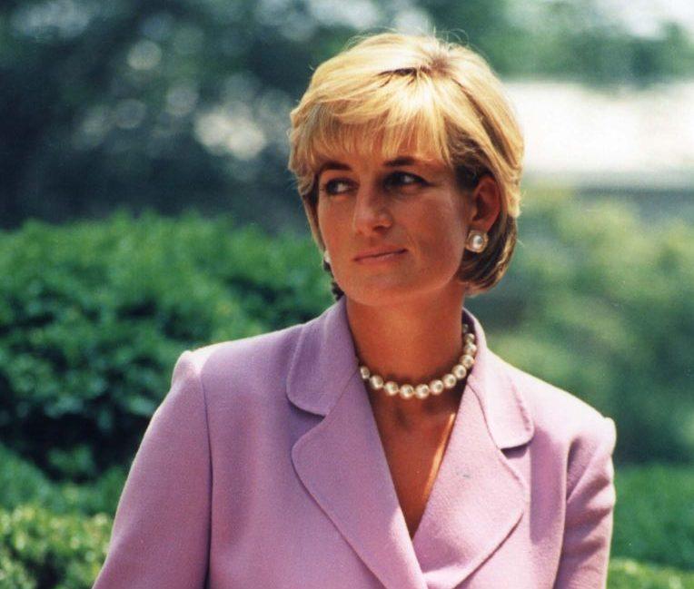 PRINCESS DIANA wide. © copyright 2010 5112486245 e1622729548930 Princess Diana's Most Iconic Outfits