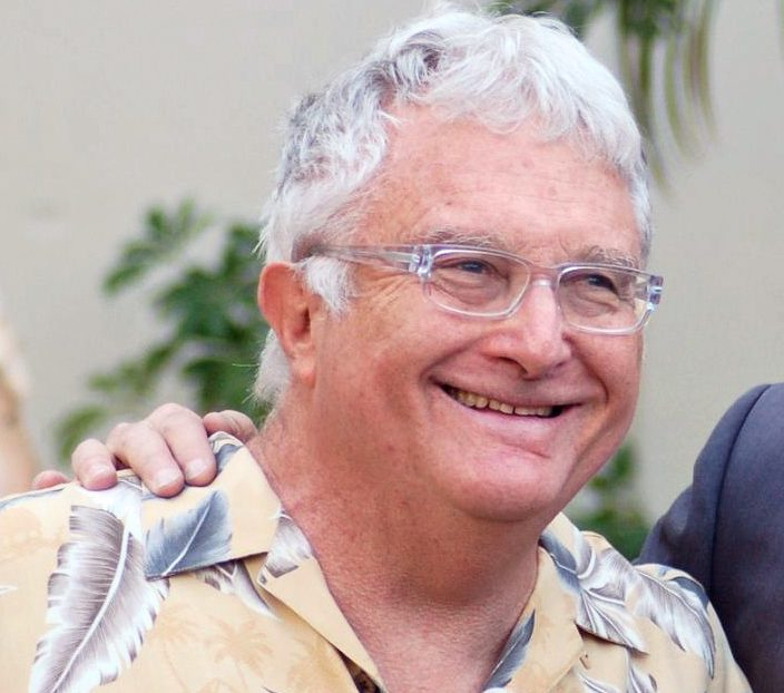 Randy Newman HWOF Aug 2012 levels adjusted e1623408562176 20 Presidential Facts You Didn't Know About Air Force One