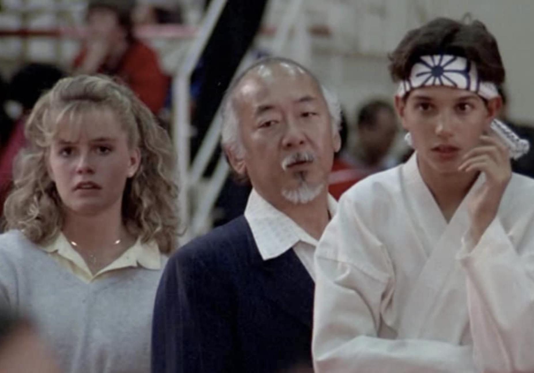 Screenshot 2021 05 05 at 14.33.36 e1620221714781 Cobra Kai Proves Daniel Was The Real Villain Of Karate Kid All Along