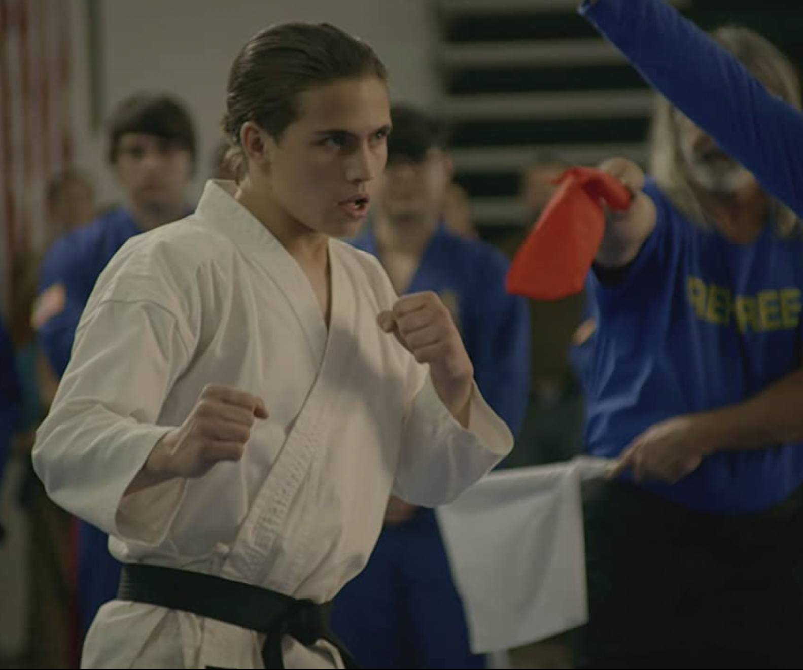 Screenshot 2021 05 06 at 09.38.45 e1620290571545 Cobra Kai Proves Daniel Was The Real Villain Of Karate Kid All Along