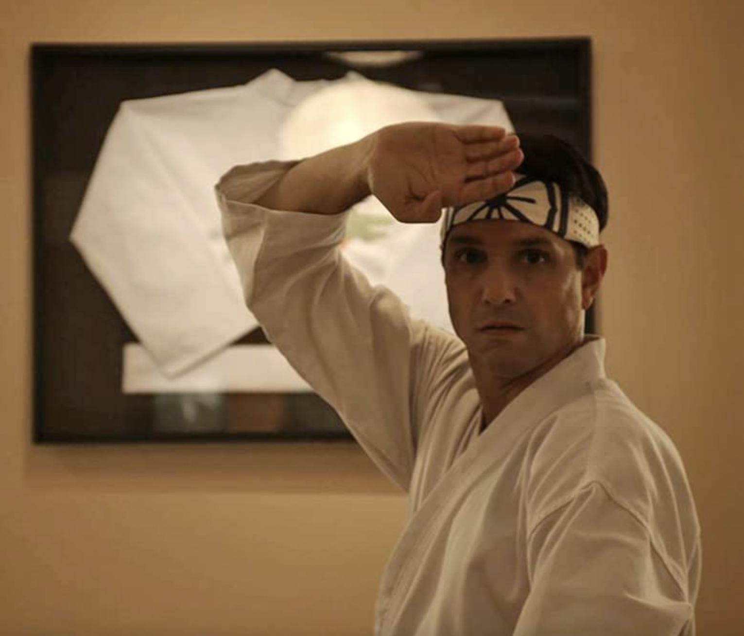 Screenshot 2021 05 06 at 09.48.49 e1620290992731 Cobra Kai Proves Daniel Was The Real Villain Of Karate Kid All Along