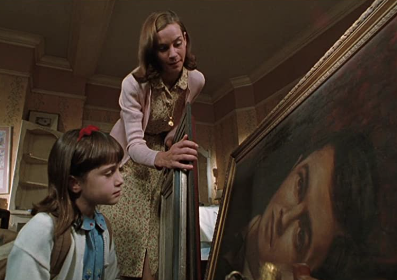 Screenshot 2021 05 10 at 10.00.58 e1620637293916 20 Genius Facts You Never Knew About Matilda