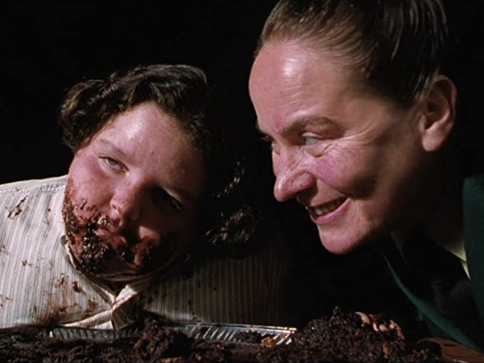 Screenshot 2021 05 10 at 10.04.00 e1620637470241 20 Genius Facts You Never Knew About Matilda