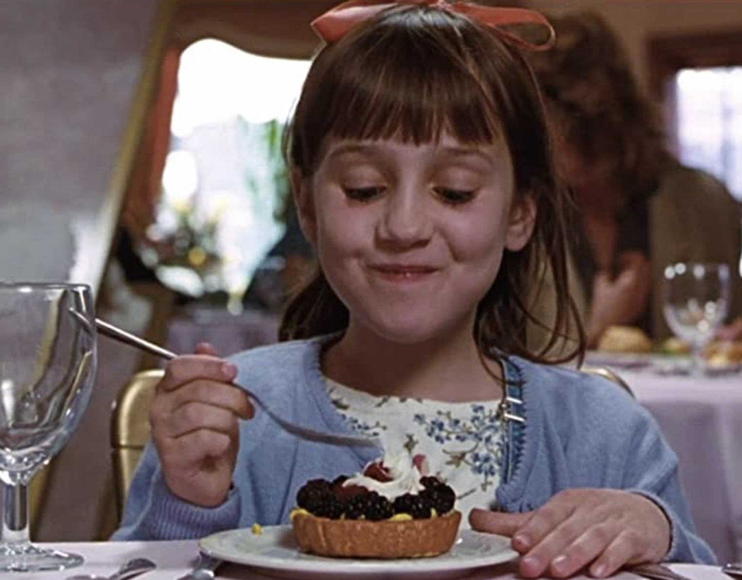 Screenshot 2021 05 10 at 10.15.04 e1620638186887 20 Genius Facts You Never Knew About Matilda