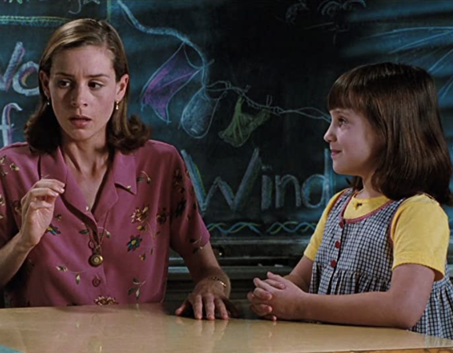 Screenshot 2021 05 10 at 10.17.10 e1620638335590 20 Genius Facts You Never Knew About Matilda
