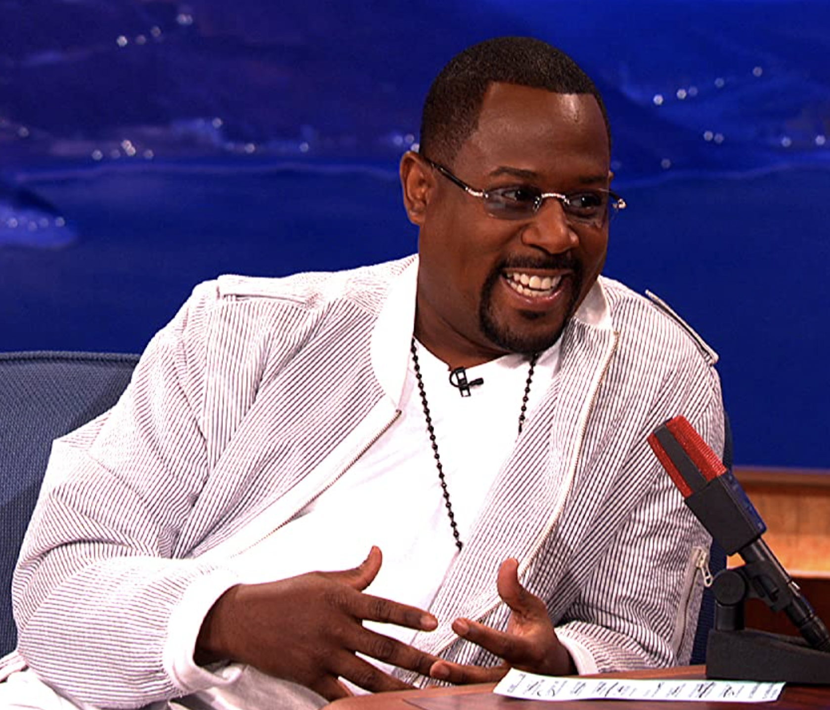 Screenshot 2021 05 11 at 08.56.21 e1620719921938 20 Things You Never Knew About Martin Lawrence
